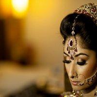 Pure Asian Weddings