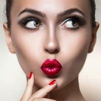 Beauty Nails & Make-up