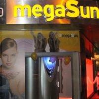 Соларно студио ''MegaSun''