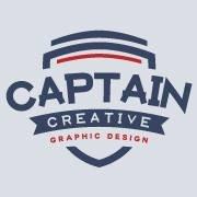 Captain Creative