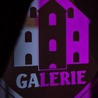 Galerie Hammerwerk