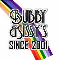 Bubby & Sissy's