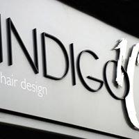 Indigo 10 Hair Design