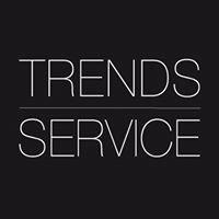 Trendsservice
