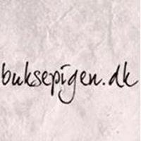 buksepigen.dk