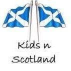 Kids N Scotland