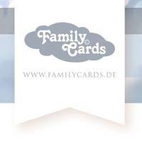 Family Cards Deutschland