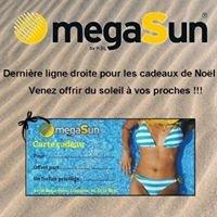 MegaSun Limoges