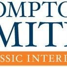 Compton Smith