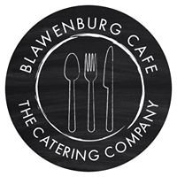 Blawenburg Cafe & Catering Co.