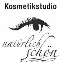 Kosmetikstudio Natürlich Schön
