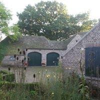 Streekmuseum 'De Hansenhof'