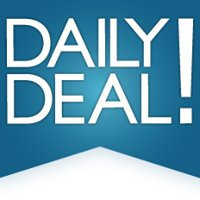 Daily Best Deals in USA