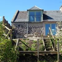 Plum Braes Barn Holiday Cottages