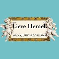Lieve Hemel