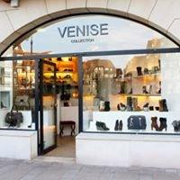 Venise Collection Deauville