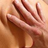 Pure Balance Massage Therapy
