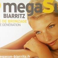 MegaSun Biarritz