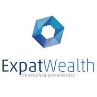 Expat Wealth Advisory