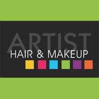 Colleen Paioni Hair & Make Up