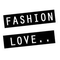 Wholesale Fashion Trends.com