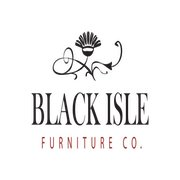 Black Isle Furniture Co.