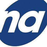 Northern Asbestos Services Ltd