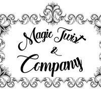 Magic Twist & Company