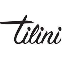TILINI.no