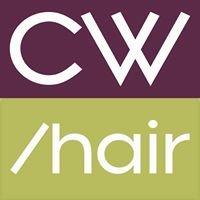 Chandler Wright Hair