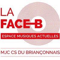 La Face B - Mjc du Briançonnais