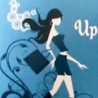 Upcycle Boutique VA