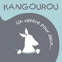 Kangourou Namur