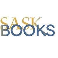 SaskBooks