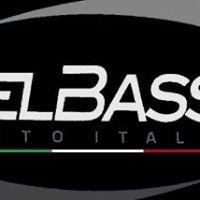 Del Basso Bros