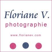 Floriane V. PHOTOGRAPHIE