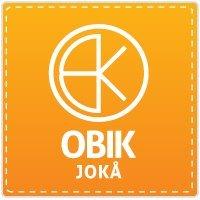 OBIK AB