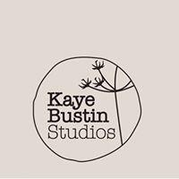 Kaye Bustin Studios