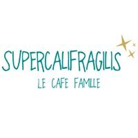 Supercalifragilis