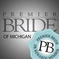 Premier Bride Michigan