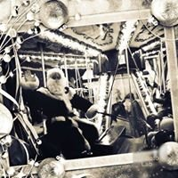 Carrousel de Meribel
