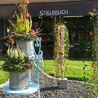 Stielbruch- Judith Gairing