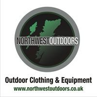 North West Outdoors