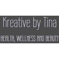 Kreative By Tina