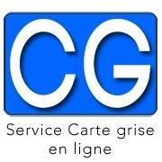 CG-24.com Carte Grise en Ligne