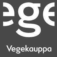 Vegekauppa Turku