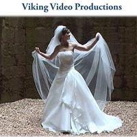 Viking Video Productions