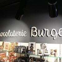 Chocolaterie Burger