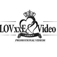 LOVxxE Video