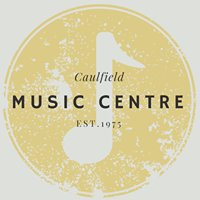 Caulfield Music Centre